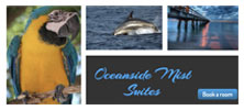 Oceanside Mist Suites